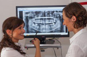 Zahnarztpraxis in Hannover Kleefeld