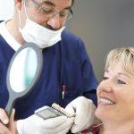 Gerne für Sie da - Ihr Zahnarzt in Hannover